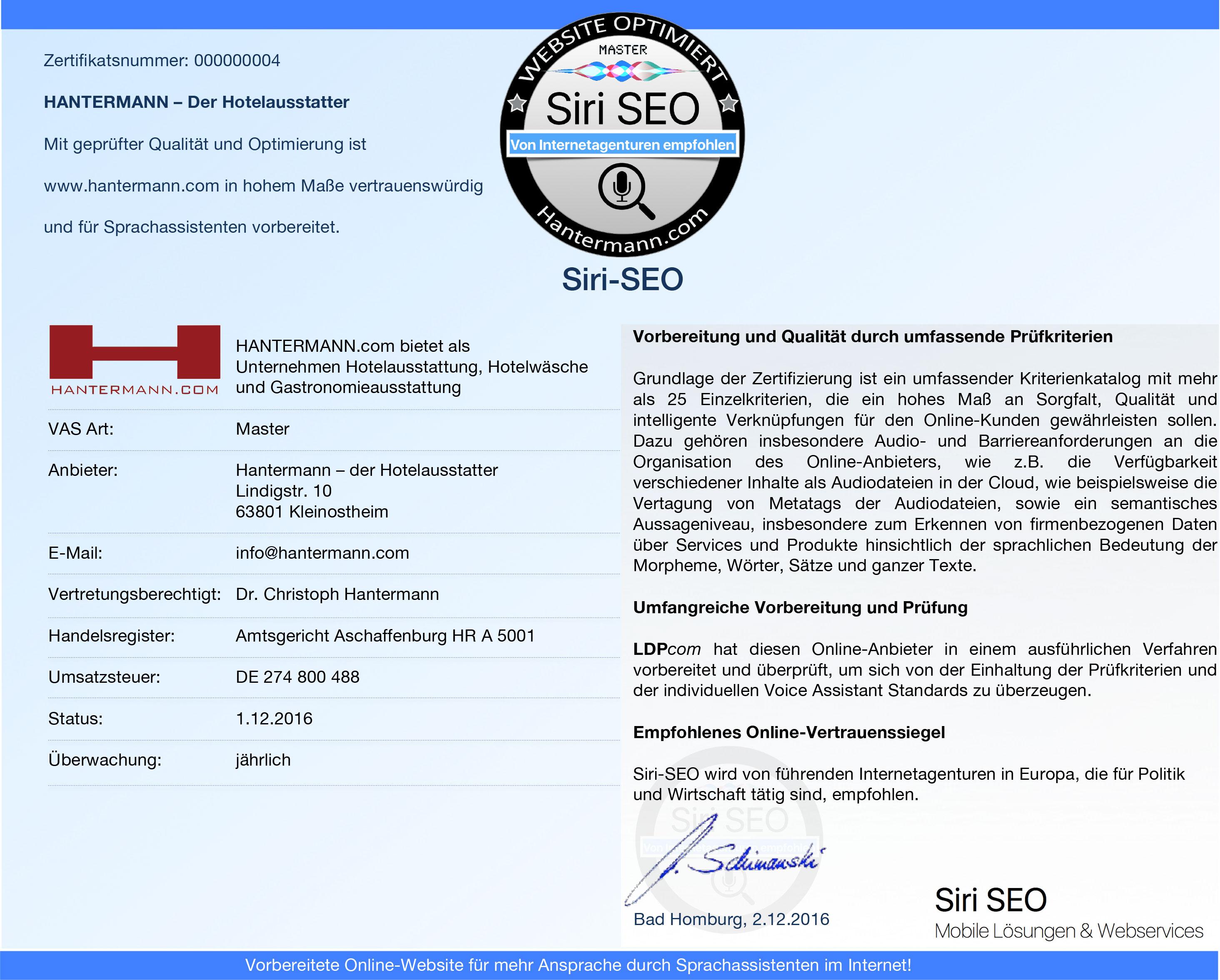 zertifikat_04_hantermann_com_161201